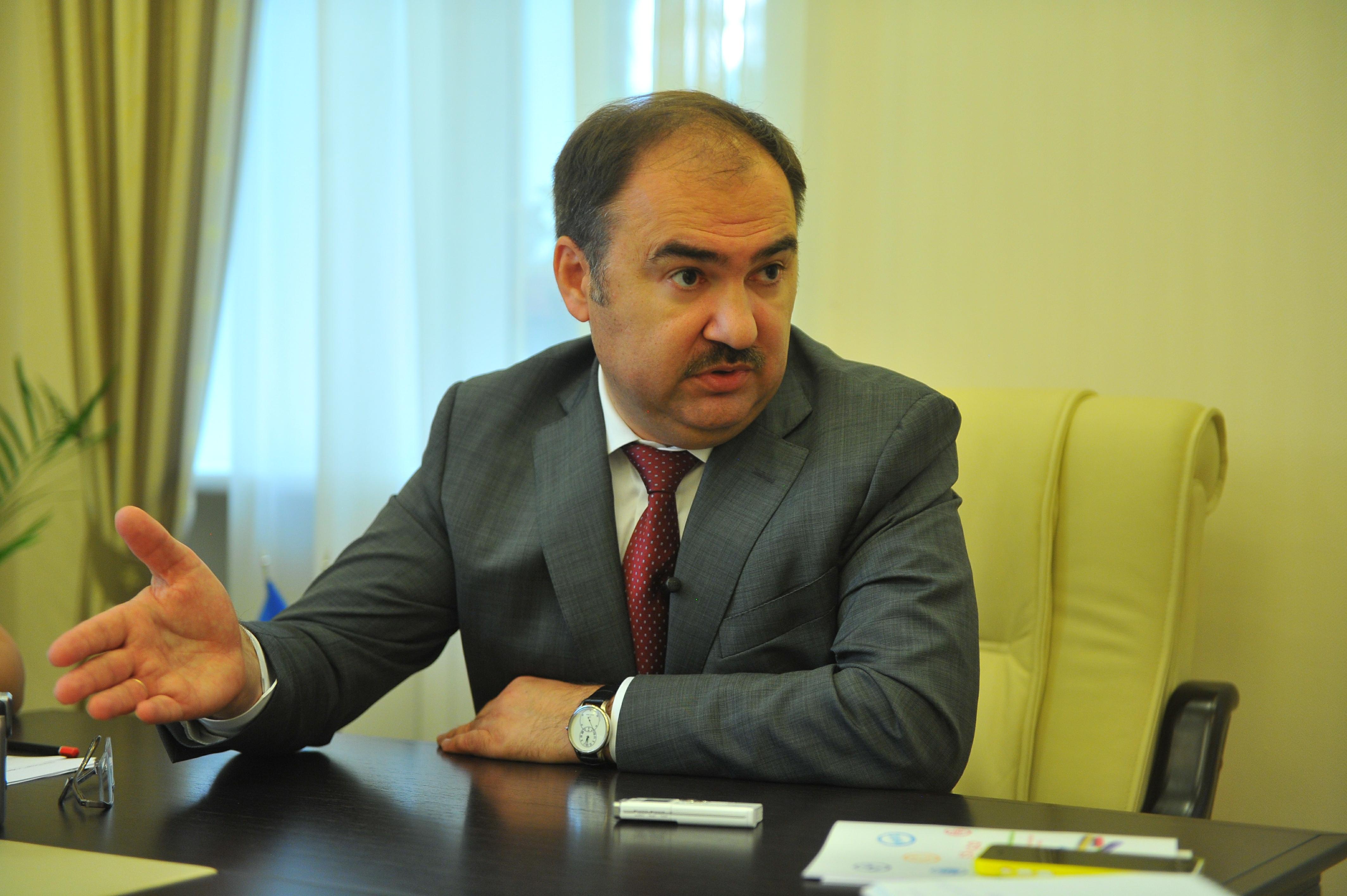начальник пенсионного фонда россии фото укуса кольчатой сколопендры