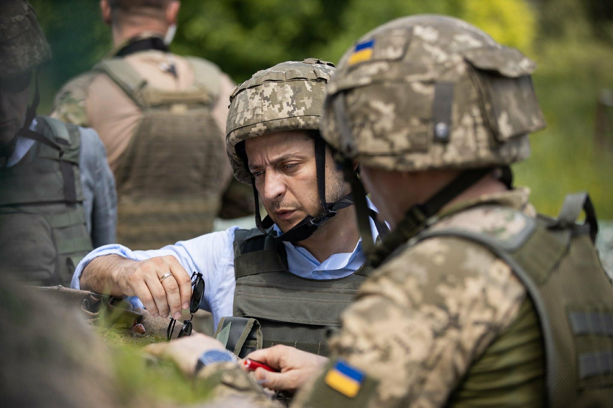 потом нужно новости украины в фотографиях может быть