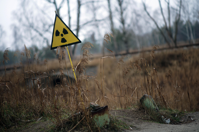 этом картинки зараженных радиацией всех без разбора