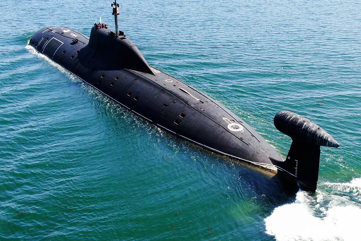 Подводная лодка смотреть картинки