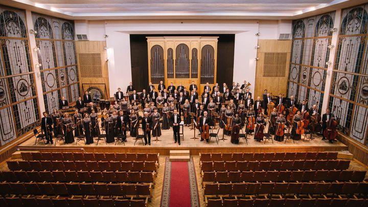 В Краснодаре после ковидного простоя открываются театры и концертный зал