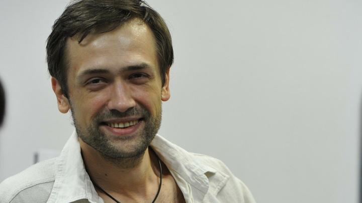 Директор актера Пашинина узнала о его возможной смерти из СМИ