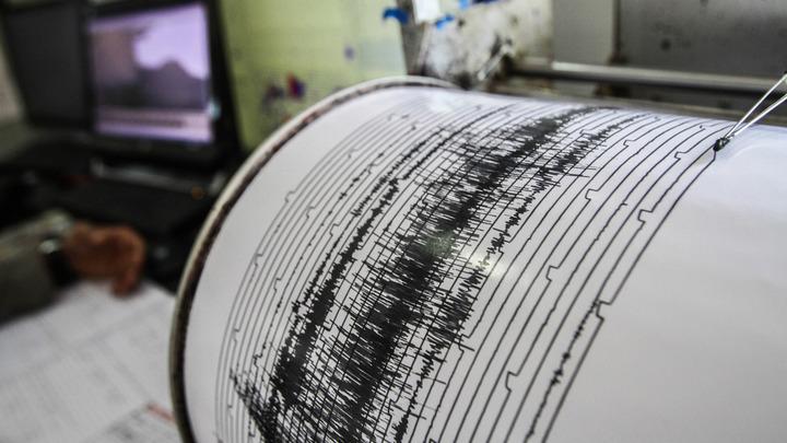 Планета содрогнулась: Землетрясения случились в Забайкалье и Австралии. Мельбурну не повезло