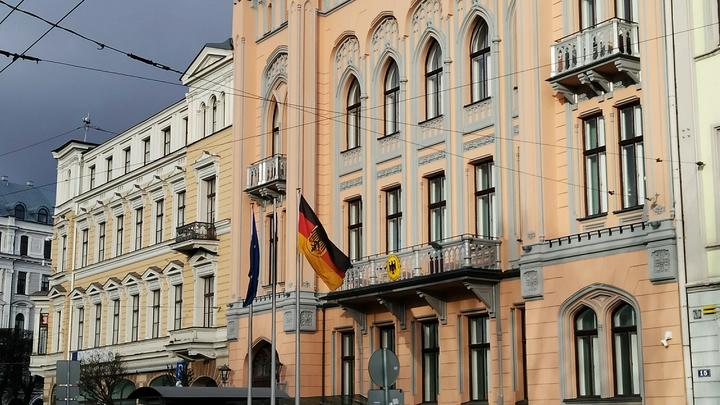 Святыни возвращаются в Россию: Германия отдаст русским тысячи икон