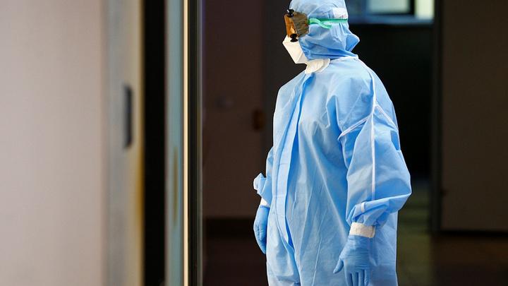 222 заболевших, 124 выздоровевших: Сообщаем последние данные о ковиде на Кубани
