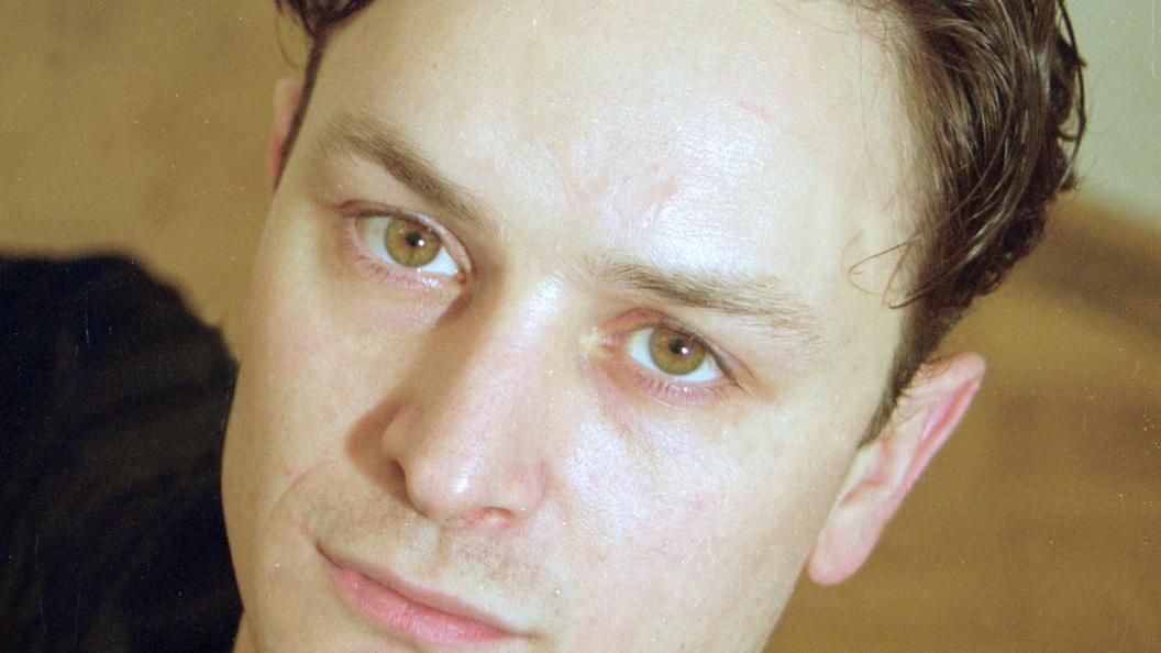 Актер из Брата-2 разбился на квадроцикле в Подмосковье