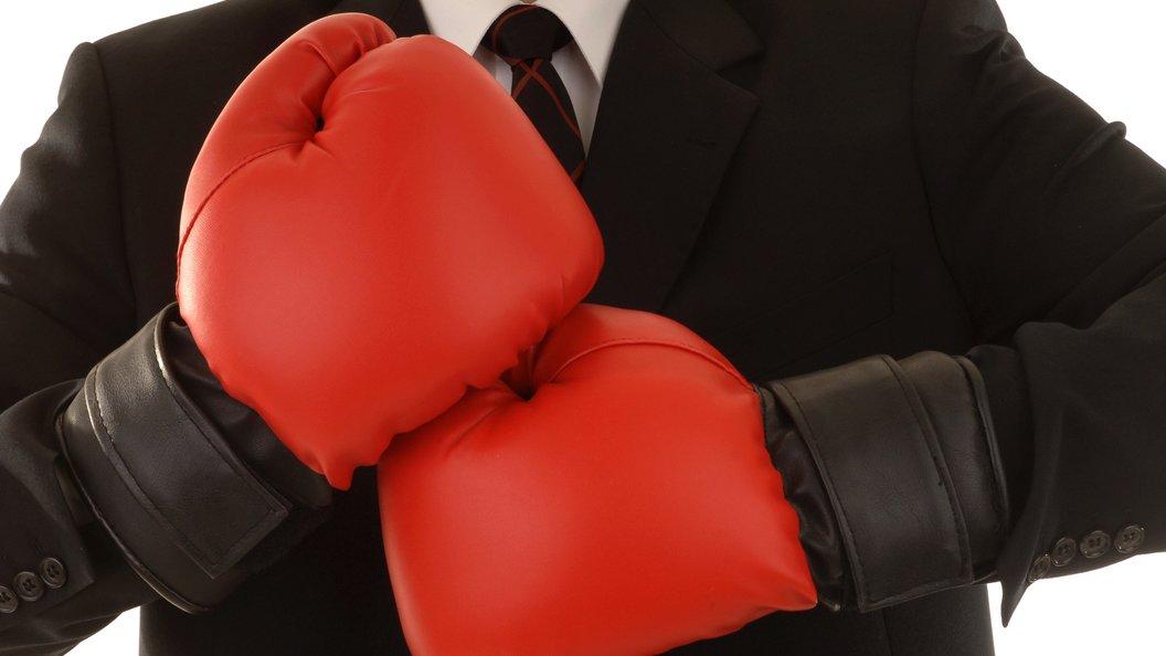 Болельщики орали  «Убивай!»— хулиган-«Колобок» победил репортера  Четина