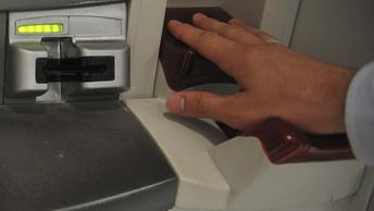 Банки из топ-30 по России начали подготовку к сбору биометрических данных клиентов