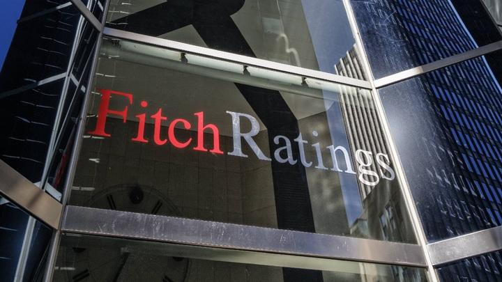 Fitch: На ужесточение санкций Россия ответит финансовой гибкостью