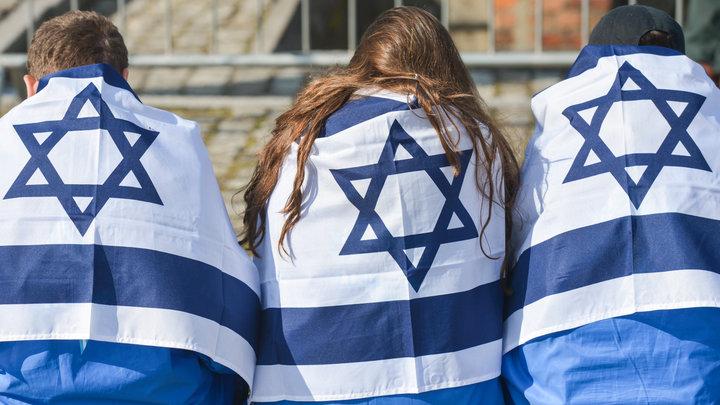 Израиль готов отказаться от финансирования ООН из-за предвзятого отношения