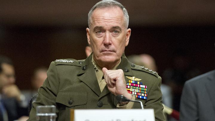 Слишком опасно - Пентагон обещает не затевать конфликтов с Россией