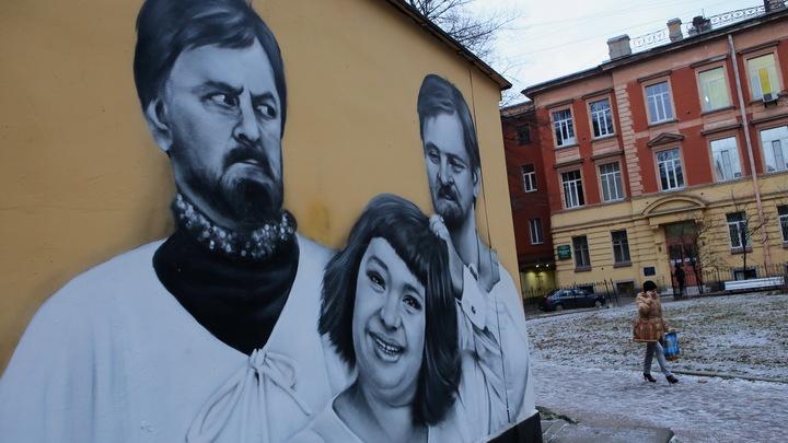 Оставь меня, старушка, я в печали: Норвежец высмеял шведского посла