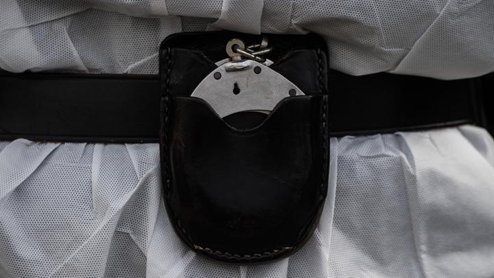 Спецслужбы разоблачили тайную ячейку ИГИЛ (запрещена в РФ) в Махачкале и Грозном
