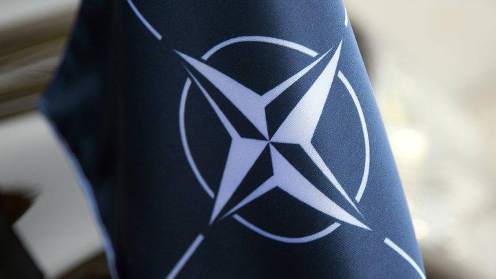 Что задумала Британия на Украине: Военный эксперт раскрыл планы НАТО