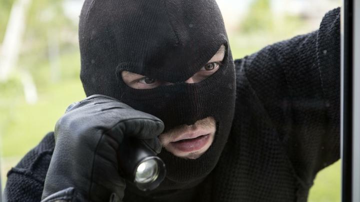 В Новосибирской области подсчитали количество преступлений за первый месяц 2021 года