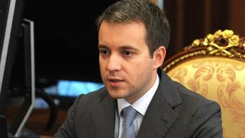 Глава Минкомсвязи опроверг наличие каких-либо препятствий для работы Telegram в России