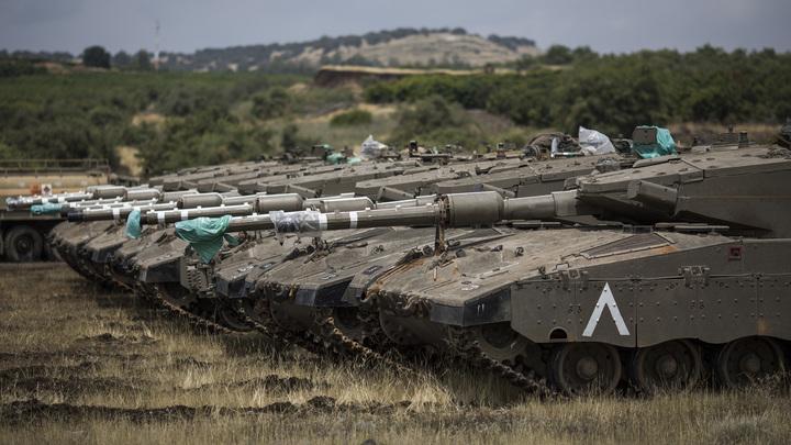 В шаге от войны: Генсек ООН предостерег Иран и Израиль от последствий ракетных ударов