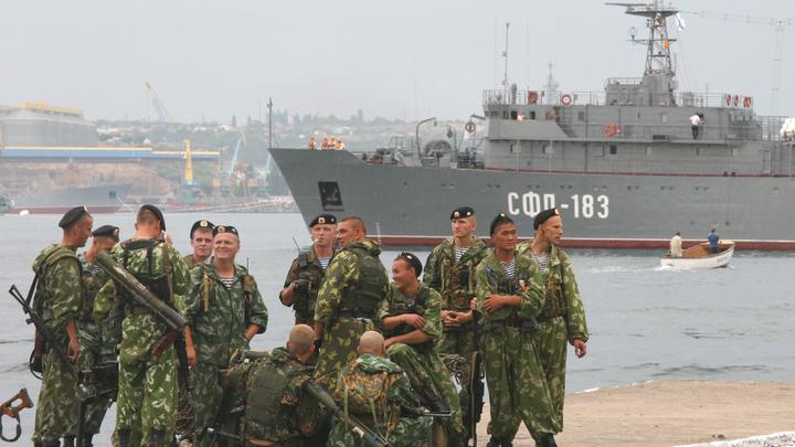 Внезапное открытие Кулебы о Крыме не впечатлило украинцев: Даже Искандеры смеются