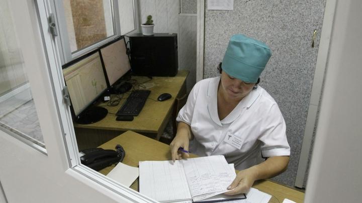 На вид это гораздо страшнее: О реальности российских больниц рассказала японка с коронавирусом