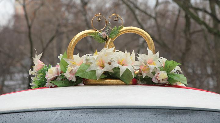 Студия Давай поженимся содрогнулась от мата: Невеста нарвалась на грубость от ведущих