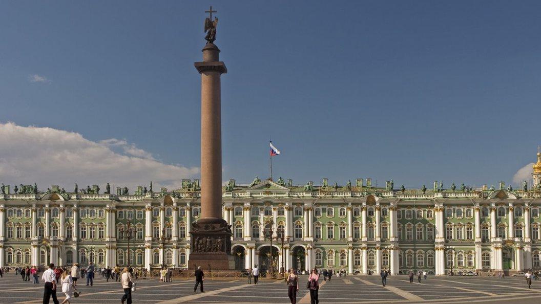 Забытый праздник: День взятия Парижа русскими войсками