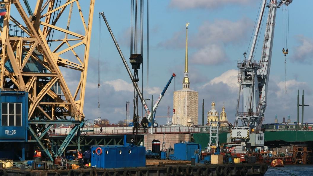 Северный флот России скоро пополнит буксир-спасатель на все руки