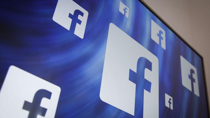Песков: Не стоит ассоциировать рекламных ботов Facebook с Кремлем