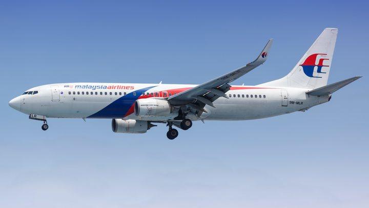Закрашивали бортовые номера, отбирали телефоны: В истории с MH17 обнаружился пропавший дивизион