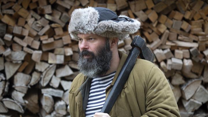 За декабрьские елки жители Гороховца ответят в марте