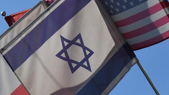 В Израиле заклеймили министра, напомнившего, что нормальная семья - это союз мужчины и женщины