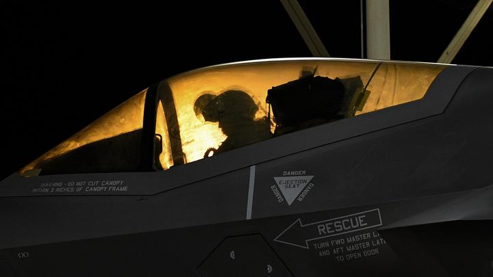 Американскому лётчику разрешили полёты с бородой и в тюрбане