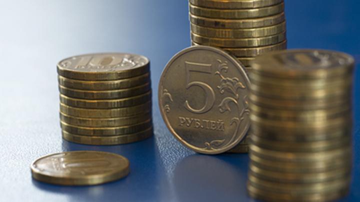 Первые обещания Мишустина: Инфляция 4% и борьба с бедностью