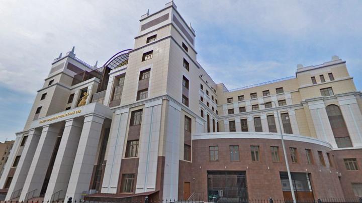Обвиняемому в убийстве 13-летней Маши, пропавшей в Кстовском районе, огласят приговор 20 апреля