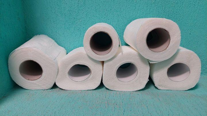Кемеровских родителей обязали покупать детям туалетную бумагу в детский сад
