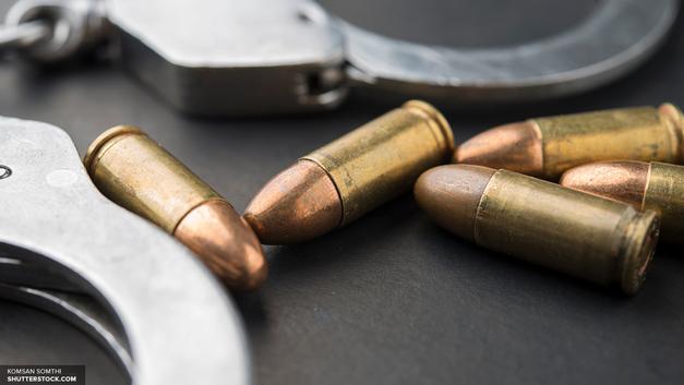 Два человека погибли в результате стрельбы в школе Эр-Рияда