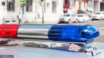Росгвардия задержала в Пятигорске мужчину, угрожавшего скорой помощи ножом
