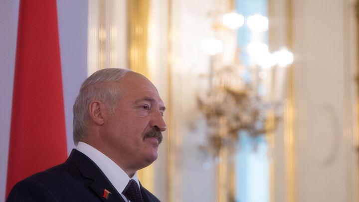 Лукашенко пересидел, но Россию волнует другое - в республике случится перелом власти