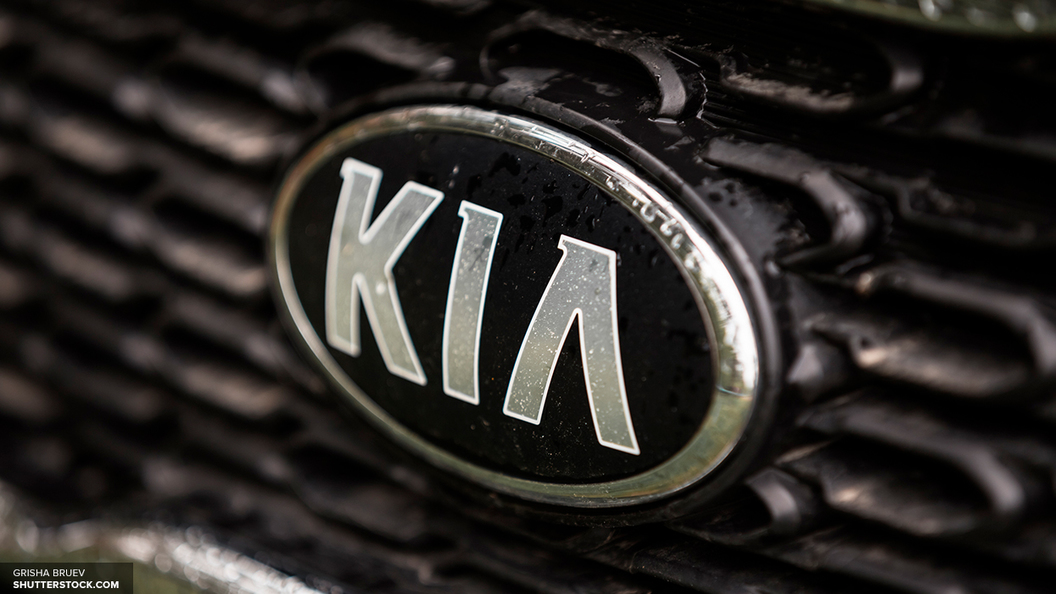 Хендай и Киа отзовут 240 тыс. авто из-за дефектных деталей