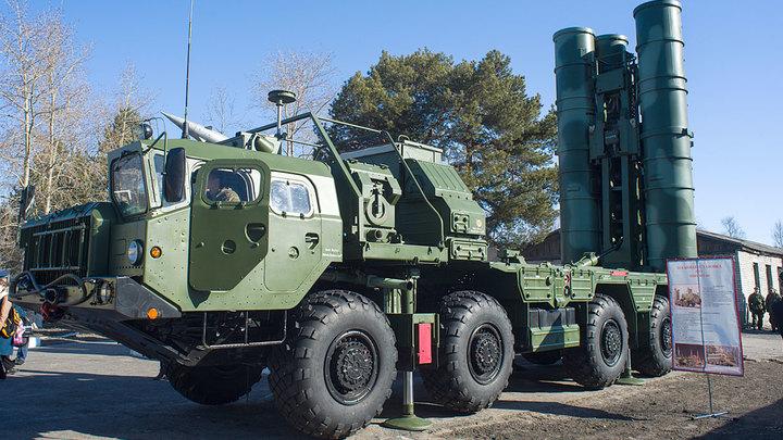НАТО пора убираться из Прибалтики