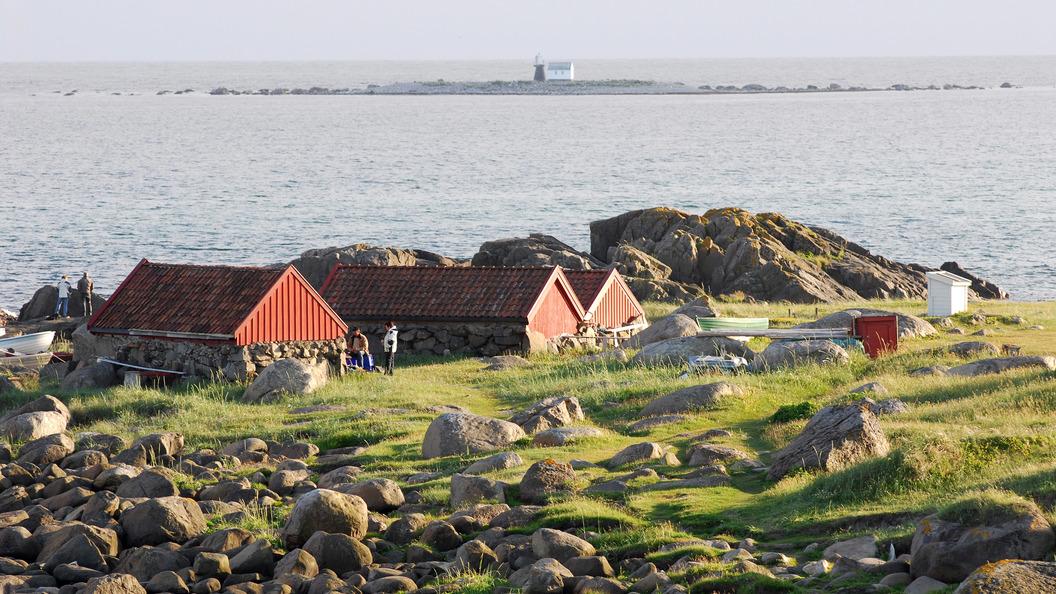 17 лет тюрьмы получил гражданин  Осло заубийство русской супруги