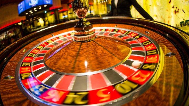 Роскомнадзор ударил по сайтам, распространяющим рекламу онлайн-казино