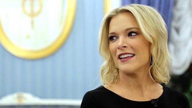В ВГТРК размышляют над участием уволенной за «расизм» Мегин Келли в шоу Скабеевой