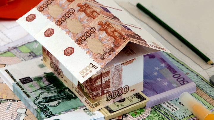 Российский бизнес наращивает убытки