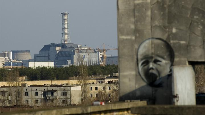 Сдержаться сложно: Реальные ликвидаторы составили карту лжи сериала Чернобыль