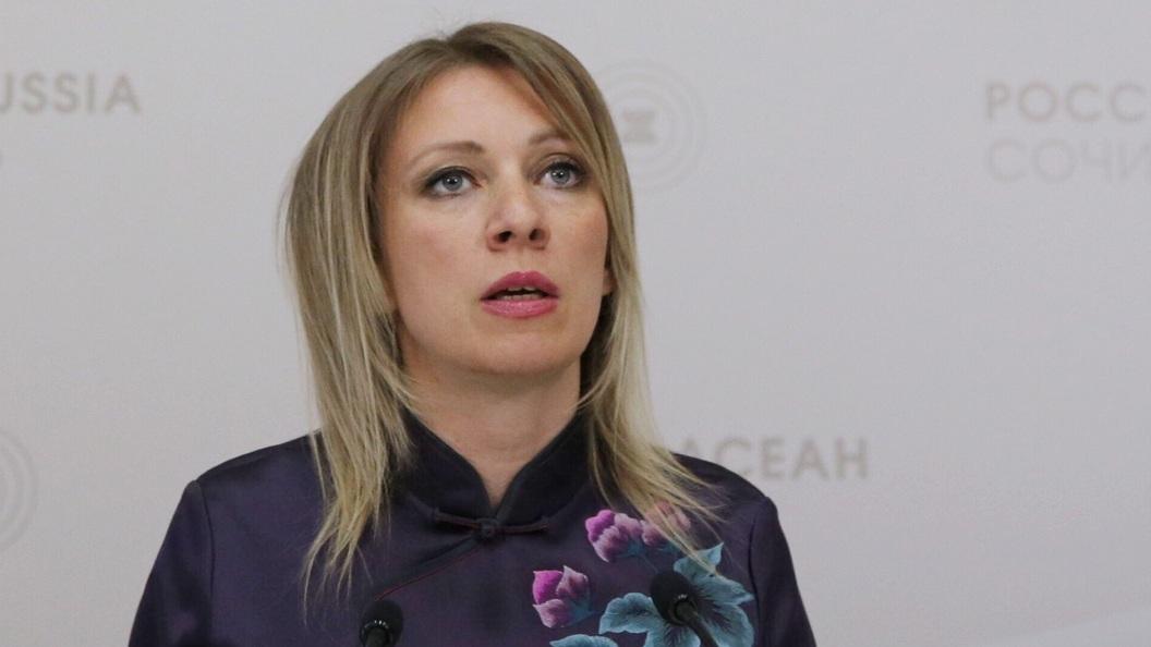 МИД России уже проработал ответ на действия Америки в отношении RT