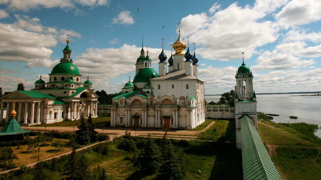 Православный календарь на 18 августа