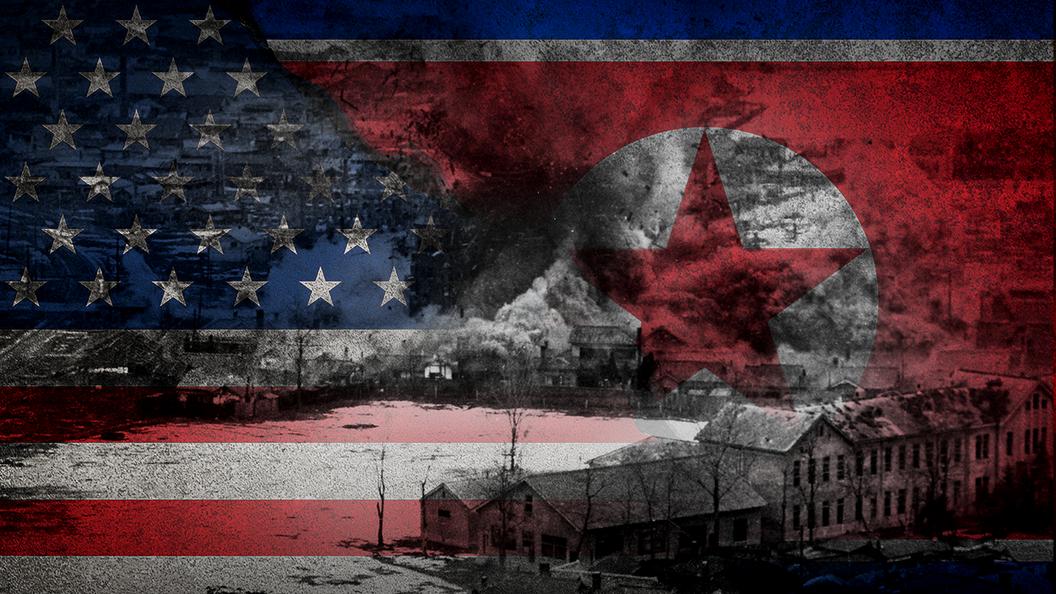 США: ультимативное отступление