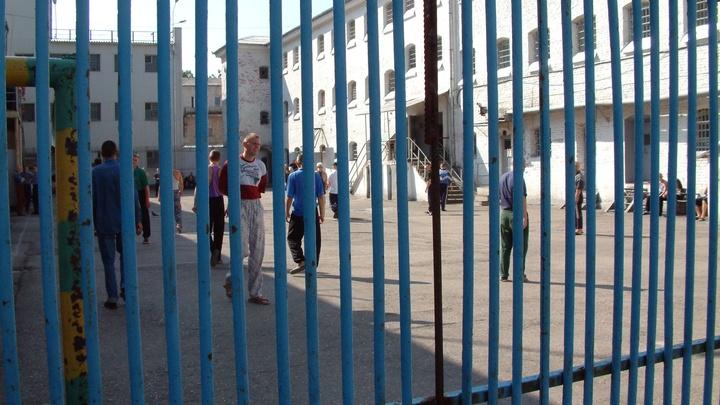 Бывшим заключенным в Великобритании могут запретить пить и сидеть в Сети