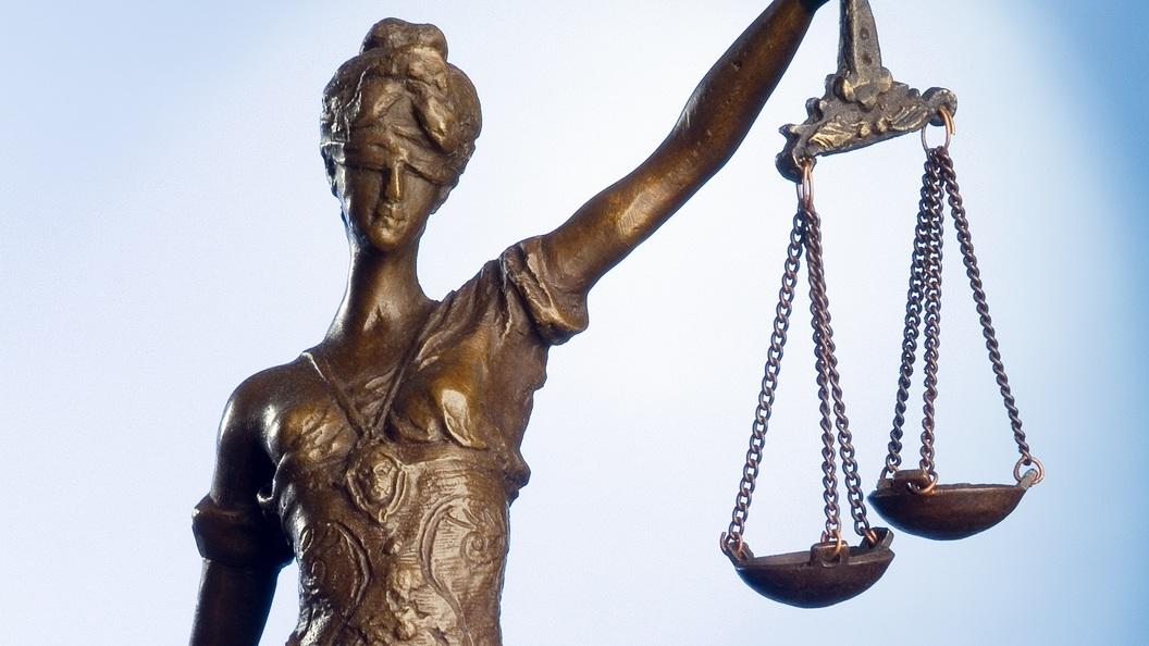 Система на примере суда с Роснефтью научит инвесторов азам ведения бизнеса в России