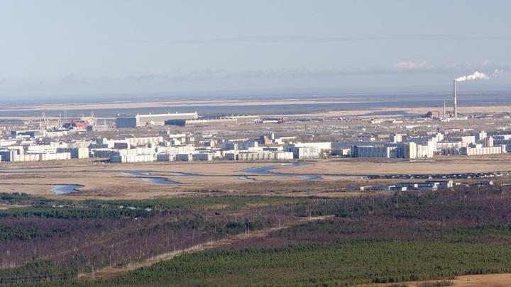 COVID-19 проник на оборонные предприятия: Северодвинск закроют на въезд и выезд